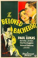 Beloved Bachelor