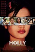 TV program: Holly