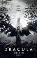 Drákula: Neznámá legenda (Dracula Untold)