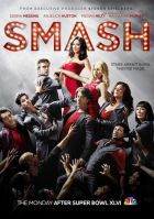 TV program: Smash