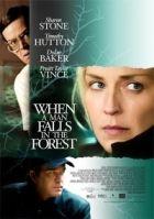 TV program: Když se smůla lepí na paty (When a Man Falls in the Forest)