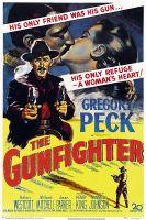 TV program: Pistolník (The Gunfighter)
