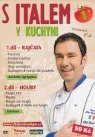 TV program: S Italem v kuchyni