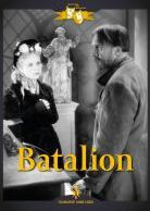 TV program: Batalion