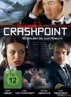 TV program: Místo dopadu: Berlín (Crashpoint - 90 Minuten bis zum Absturz)