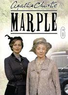 TV program: Slečna Marplová: Cukání v palci (Miss Marple: By the Pricking of My Thumbs)