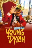 Young Dylan (Tyler Perry's Young Dylan)