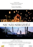 TV program: Nic nás nerozdělí (The Impossible)