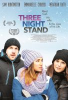 TV program: Three Night Stand