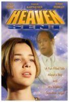 TV program: Anděl strážný (Heaven Sent)