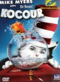 Kocour (The Cat in the Hat)