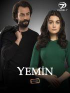 TV program: Yemin