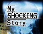 TV program: Šokující příběhy (My Shocking Story)