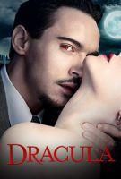 TV program: Drákula (Dracula)