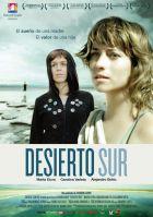 TV program: Někde v poušti (Desierto sur)
