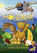 TV program: Měsíční medvídek a jeho kamarádi (Der Mondbär: Das große Kinoabenteuer)