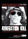 TV program: Generation Kill