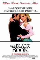 TV program: Malá černá skříňka (Little Black Book)