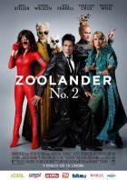 Zoolander 2 (Zoolander No. 2)