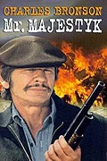 TV program: Mr. Majestyk