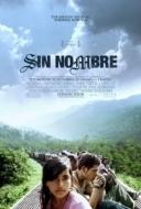 TV program: Sin Nombre