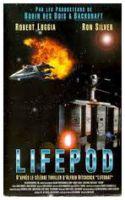TV program: Živý kokon (Lifepod)