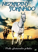 TV program: Nezkrotný Tornádo (Tornado and the Kalahari Horse Whisperer)