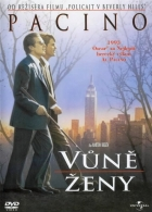 TV program: Vůně ženy (Scent of a Woman)