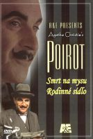 TV program: Rodinné sídlo (After the Funeral)