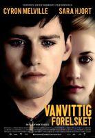 TV program: Láska a zběsilost (Vanvittig forelsket)