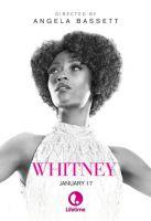 TV program: Whitney