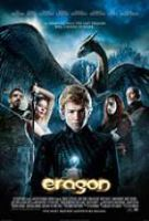TV program: Eragon