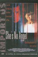 TV program: Čára za minulostí (She's No Angel)