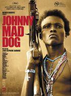 TV program: Johnny Mad Dog