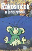 TV program: Rákosníček a jeho rybník