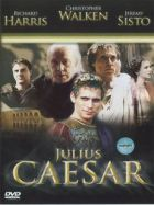 TV program: Julius Caesar