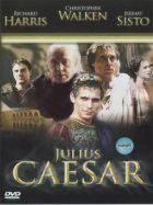 TV program: Julius Caesar
