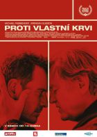 Proti vlastní krvi (Trespass Against Us)