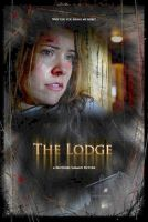 TV program: Horská bouda (The Lodge)