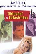 TV program: Flirtování s katastrofou (Flirting with Disaster)