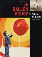 Červený balónek