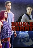 TV program: Test pravdy (Double Mommy)