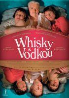TV program: Whisky s vodkou (Whisky mit Wodka)