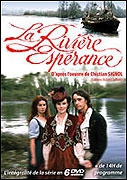 TV program: La rivière Espérance