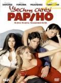 TV program: Všechny chtějí Papiho (Chasing Papi)