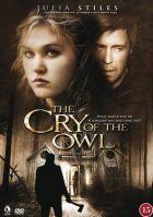 TV program: Pláč sovy (The Cry of the Owl)