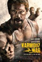 Karmouzská válka (Karmouz War)