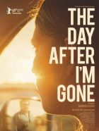 TV program: Až tu nebudu (The Day After I'm Gone)