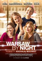 TV program: Warsaw by Night