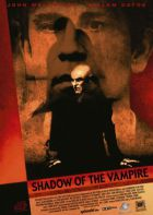 Ve stínu upíra (Shadow of the Vampire)